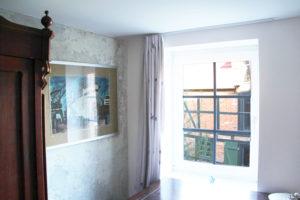 gartenzimmer-ausblick