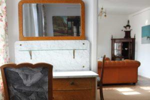Schlafzimmer-neu
